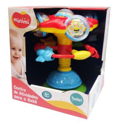 Centro-de-Atividades---Baby---Amarelo-e-Vermelho---Minimi