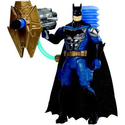 Figura-Articulada-15-Cm---DC-Comics---Batman-Missions---Batman-Deluxe---Mattel