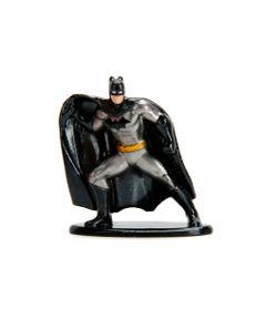 Figura-Colecionavel---4-Cm---Metals-Nano-Figures---DC-Comics---Batman-DC39---DTC