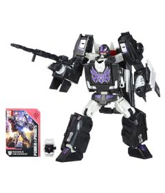 Figura-Transformavel---20Cm---Transformers---Power-of-The-Primes---Rodimus-Unicronus---Hasbro