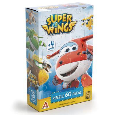 Jogo-de-Quebra-Cabeca---60-pecas---Super-Wings---2018---Grow