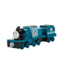 Locomotiva-Die-Cast-Grande---Thomas-Friends---Ferdinand---Fisher-Price