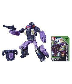 Mini-Figura-Transformavel---15Cm---Transformers---Power-of-The-Primes---Blot---Hasbro