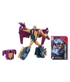 Mini-Figura-Transformavel---15Cm---Transformers---Power-of-The-Primes---Cutthroat---Hasbro