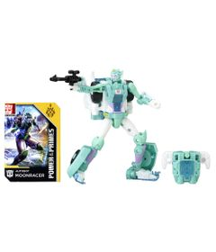 Mini-Figura-Transformavel---15Cm---Transformers---Power-of-The-Primes---Moonracer---Hasbro