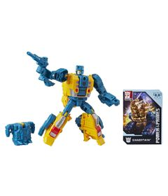 Mini-Figura-Transformavel---15Cm---Transformers---Power-of-The-Primes---Sinnertwin---Hasbro