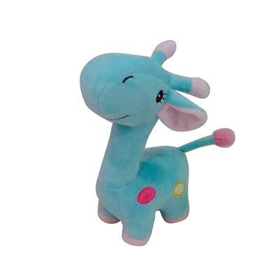 Pelucia-30-Cm---Girafinha-Azul---Minimi