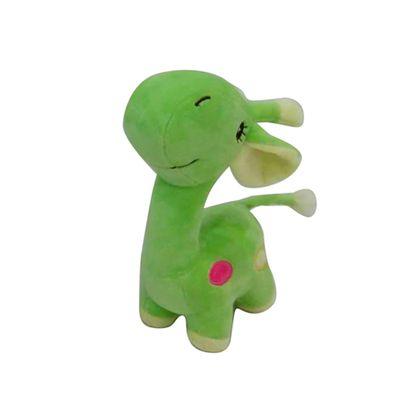 Pelucia-30-Cm---Girafinha-Verde---Minimi