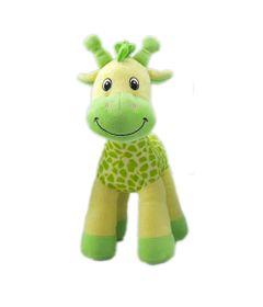 Pelucia-Infantil---Animais-Sortidos---Girafa---Minimi