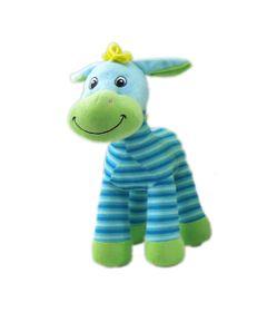 Pelucia-Infantil---Animais-Sortidos---Zebra---Minimi
