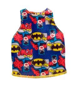 Roupinhas-e-Acessorios---Barbie---Bat-Girl---Mattel