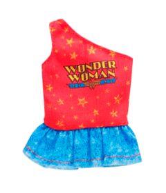 Roupinhas-e-Acessorios---Barbie---Wonder-Woman---Mattel