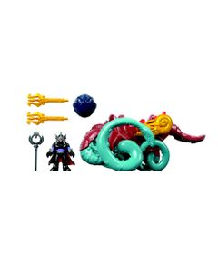 Veiculo-e-Figura---Imaginext---DC-Comics---Sea-Creature---Master-Ocean---Fisher-Price
