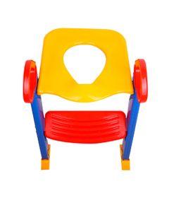 assento-redutor-com-escada-dican_Frente
