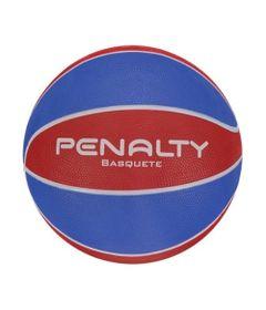 Mini-Bola-de-Basquete---Vermelho-Azul-e-Branco---Penalty