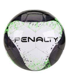 Mini-Bola-de-Futebol---S11---Penalty