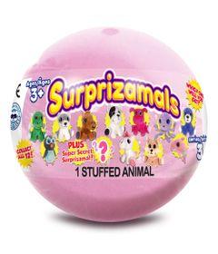 Mini-Boneca---Suprizamals---Serie-3---Toyng