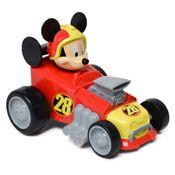 Mini-Veiculo-e-Acessorios---Disney---Mickey---Aventura-Sobre-Rodas---Toyng