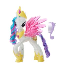 Boneca---My-Little-Pony---Brilho-Radiante---Princesa-Celestia---Hasbro