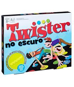 Jogo---Twister-no-Escuro---Hasbro