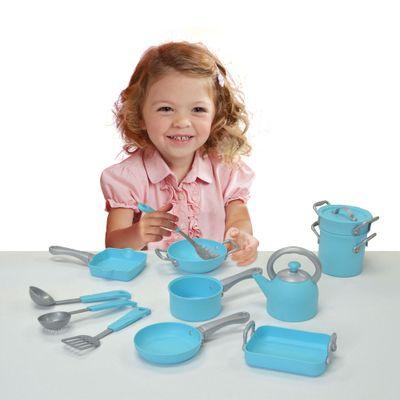 Joguinho-Panelinhas-e-Acessorios-Coloridos---Azul---Just-Like-Home