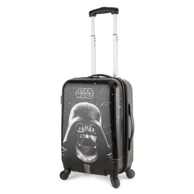 Mala-Decorativa-Media---Disney---Star-Wars---Darth-Vader---Bagaggio