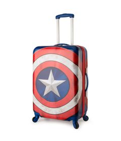 Mala-Decorativa-Pequena---Disney---Marvel---Capitao-America---Bagaggio