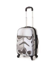 Mala-Decorativa-Pequena---Disney---Star-Wars---Stormtrooper---Bagaggio