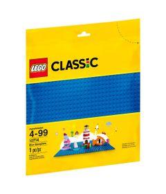 LEGO-Classic---Base-de-Construcao---Azul---10714
