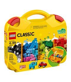 LEGO-Classic---Maleta-Criativa---10713