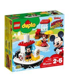 LEGO-DUPLO---Disney---Mickey-And-The-Roadster-Racers---Bote-do-Mickey---10881