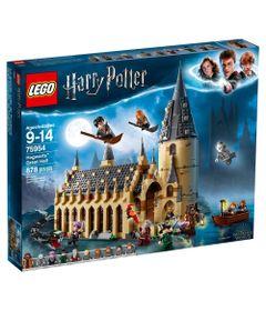 LEGO-Harry-Potter---Grande-Salao-de-Hogwarts---75954