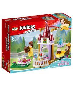 LEGO-Juniors---Disney---Princesas---Historia-da-Bela---10762