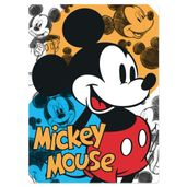Quebra-Cabeca---500-Pecas---Disney---Mickey-Mouse---Toyster
