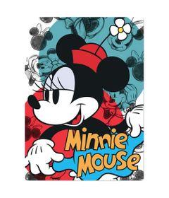 Quebra-Cabeca---500-Pecas---Disney---Minnie---Toyster