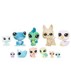 Conjunto-de-Mini-Figuras---Littlest-Pet-Shop---Grandes-Amigos---Tripulacao---Hasbro