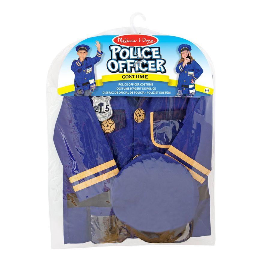 Fantasia-e-Acessorios---Policial---Melissa-And-Doug