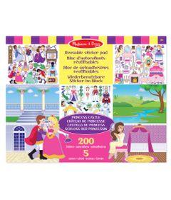 Figuras-Cola-e-Descola---Princesas---Melissa-And-Doug