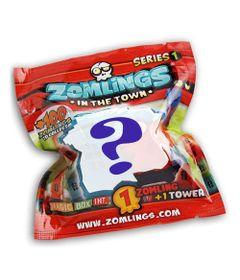Mini-Figura-Surpresa---Zoolings---Torre-com-1-Figura---Fun