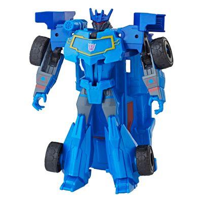 Mini-Figura-Transformavel---11-Cm---Transformers-Cyberverse---Soundwave---Hasbro