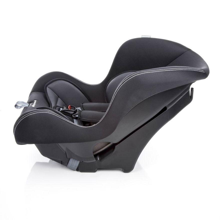 Cadeira-para-Auto---De-0-a-25-Kg---Status---Preto---Safety-1St