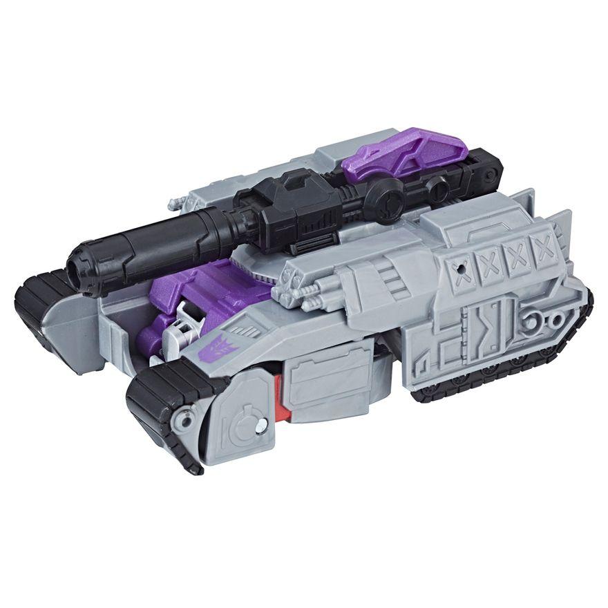 Mini-Figura-Transformavel---11-Cm---Transformers-Cyberverse---Megatron---Hasbro