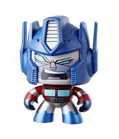 Boneco-de-Acao---Mighty-Muggs---15-Cm---Transformers---Optimus-Prime---Hasbro