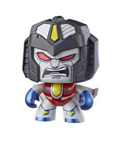 Boneco-de-Acao---Mighty-Muggs---15-Cm---Transformers---Starscream---Hasbro