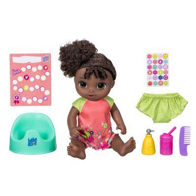 boneca-baby-alive-primeiro-peniquinho-negra-e0304-hasbro-E0304_Frente