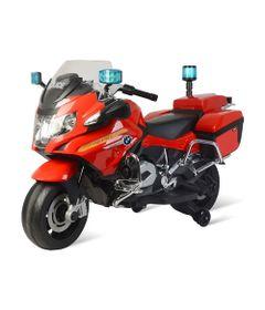Moto-Eletrica---12V---BMW-Bombeiro---Bandeirante_Frente