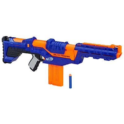 Lancador-Nerf---Elite---Delta-Trooper---Hasbro_Frente