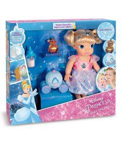 Boneca-de-Vinil---30-Cm---Disney-Baby---Cinderela---Mimo