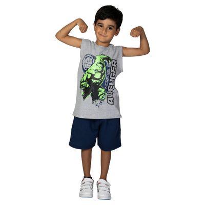 Camiseta-Machao---Meia-Malha---Cinza-Mescla---Silk---Marvel---Hulk---Disney---8