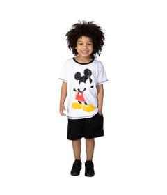 Camiseta-Manga-Curta---Meia-Malha---Branco---Mickey-Mouse---Disney---6